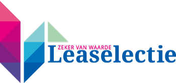 Goed advies over financial of private lease auto's